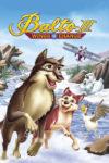 Balto 3: Aripile Schimbării (2004) dublat în română