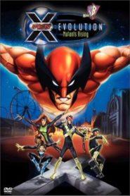 X-Men: Evolutie (2000) dublat în română