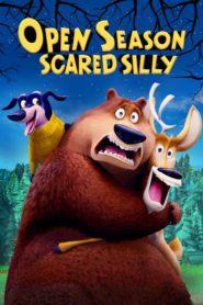 Open Season 4: Scared Silly (2015) dublat în română
