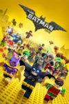 Lego Batman: Filmul (2017) dublat în română