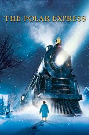 The Polar Express (2004) dublat în română