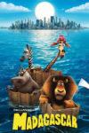 Madagascar (2005) online subtitrat