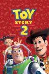 Povestea jucăriilor 2 (1999) dublat în română