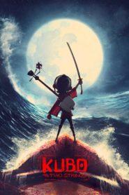 Kubo and the Two Strings – Kubo şi lăuta magică (2016) dublat în română