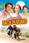 Johnny Kapahala: Înapoi în Hawaii (2007) dublat în română