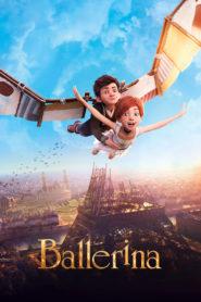 Balerina (2016) dublat în română