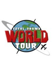 Turneul Mondial al Dramei Totale Sezonul 3 Dublat în Română