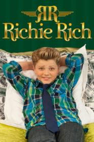 Richie Rich Sezonul 1 Dublat în Română