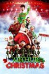 Marea cursă de Crăciun – Arthur Christmas (2011) dublat în română