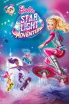 Barbie în aventura spaţială (2016) dublat în română