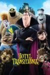 Hotel Transylvania (2012) dublat în română