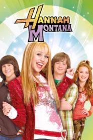 Hannah Montana Serie Completă Dublat în Română