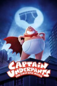 Captain Underpants (2017) online subtitrat