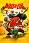 Kung Fu Panda 2 (2011) dublat în română