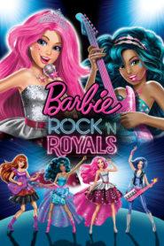 Barbie în tabăra de muzică (2015) dublat în română