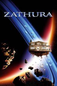 Zathura – O aventură spațială (2005) dublat în română