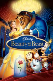 Frumoasa şi Bestia (1991) dublat în română