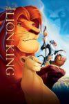Regele Leu 1 (1994) dublat în română
