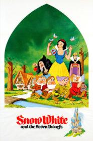 Albă ca Zăpada şi cei şapte pitici (1937) dublat în română