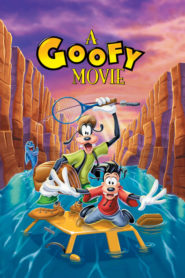 A Goofy Movie (1995) dublat în română
