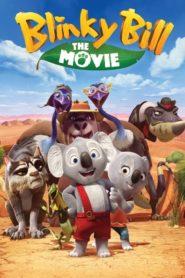 Blinky Bill: Koala cel Poznaş (2015) dublat în română