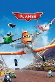 Planes 1 – Avioane 1 (2013) dublat în română