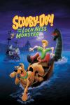 Scooby Doo si Monstrul din Loch Ness (2004) dublat în română