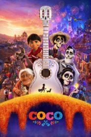 Coco (2017) dublat în română