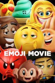 Emoji Filmul. Aventura zâmbăreților (2017) dublat în română