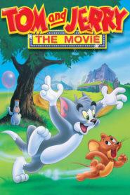 Tom și Jerry : Filmul (1992) dublat în română