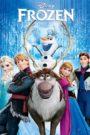 Frozen (2013) dublat în română