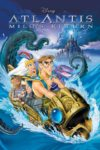 Atlantis: Milo's Return (2003) online subtitrat