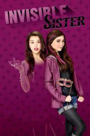 Sora Invizibilă (2015) dublat în română