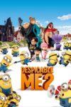 Sunt un mic ticălos 2 (2013) dublat în română
