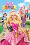 Barbie la Şcoala Prinţeselor (2011) dublat în română
