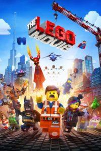 Marea aventură Lego (2014) dublat în română