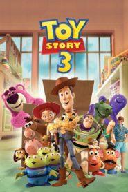 Povestea jucăriilor 3 (2010) dublat în română