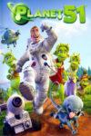 Planeta 51 (2009) online subtitrat