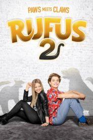 Rufus 2 (2017) dublat în română