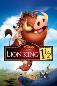 Regele Leu 3 : Hakuna Matata (2004) dublat în română