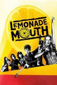 Lemonade Mouth (2011) dublat în română
