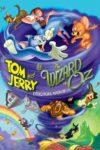Tom și Jerry: Vrăjitorul din Oz (2011) dublat în română