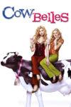 Frumoasele de la Lăptărie (2006) dublat în română