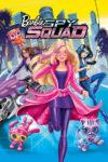 Barbie în Echipa Spioanelor (2016) dublat în română