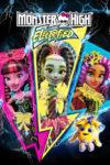 Monster High: Electrified (2017) dublat în română