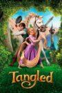 Tangled – O poveste încâlcită (2010) dublat în română