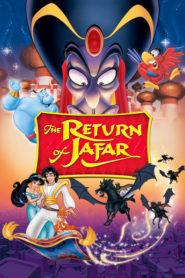 Aladdin 2: Întoarcerea lui Jafar (1994) dublat în română