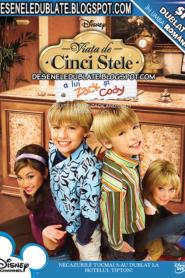 Viata Dulce a lui Zack si Cody (2005) Dublat în Română