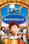 Ratatouille (2007) dublat în română