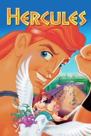 Hercules (1997) dublat în română